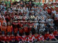 Guía del Mundo – Santander