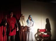 Belén Viviente en Salesianos – Soto del Real