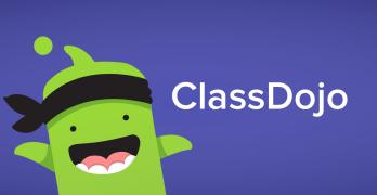 Gamifica la actitud en el aula con ClassDojo