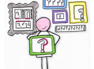 Programa ¡Yo puedo! - Metodología Design for Change