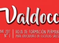 Valdocco 1