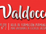 Valdocco 2