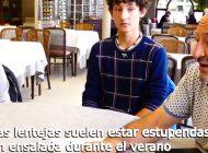 Boscolimpiadas en Salesianos-Logroño