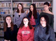 Salesianos El Pilar, premio de Lectura Pública