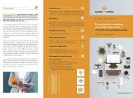 Curso intensivo de Comunicación y marketing para centros educativos