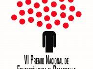 """Premio Nacional de Educación para el Desarrollo """"Vicente Ferrer"""""""