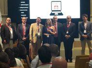 """Premio a la Innovación Educativa en Salesianos """"Ciudad de los Muchachos"""""""