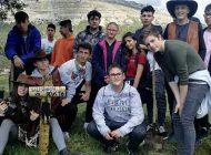 El diario ABC se hace eco del proyecto de FPB de Salesianos Deusto