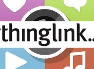 Enriquece imágenes con Thinglink