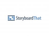 Crea cómics con StoryBoardThat