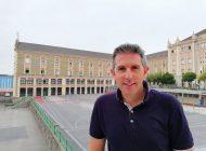 Google selecciona a tres profesores salesianos de la Inspectoría para su curso en innovación educativa