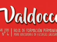 Valdocco 4