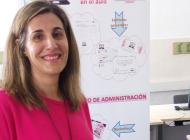 Silvia Collado