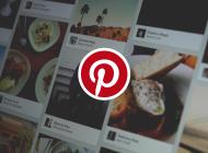 Organiza tus imágenes con Pinterest