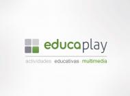 Crea actividades interactivas con Educaplay