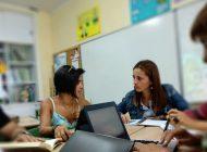 Proyecto de Innovación educativa FORMapps