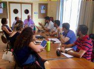 Salesianos Puertollano da pasos en el camino hacia la Innovación