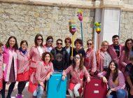 Proyecto Conexión África-Salesianos Santander