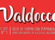 Valdocco 9