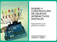 Manual de experimentos con Arduino