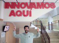 Jesús Álvarez Izquierdo