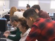 Rúbricas para la evaluación en FP Dual- Aranjuez