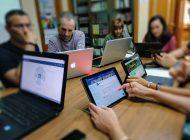 El Centro Don Bosco de Villamuriel único centro de FP en Palencia que obtiene la Certificación TIC5