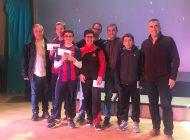 Concurso de enigmas Don Bosco - Salesianos Pamplona