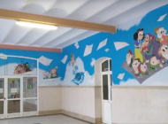 Salesianos Santander moderniza los espacios que estimulan el aprendizaje