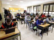 El Centro Don Bosco, de León, reconocido en los medios