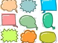 Recursos que facilitan las clases online