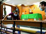 La revista Vida Nueva se hace eco de cómo se trabaja en los colegios salesianos