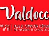 Valdocco 10