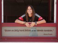 Elena Martínez Ramos – Soto del Real