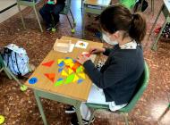"""Hora de expertos – A Coruña """"San Juan Bosco"""""""