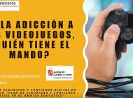 FP Básica de Salesianos León en el concurso Seguridad y Confianza Digital